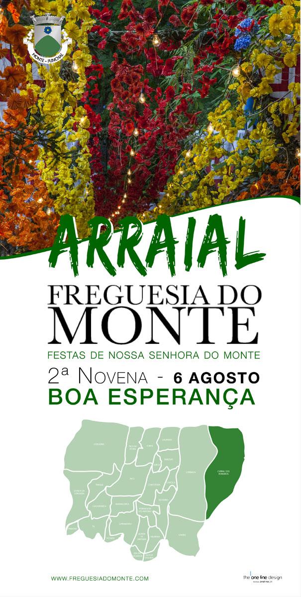 cartaz_arraial2015-03