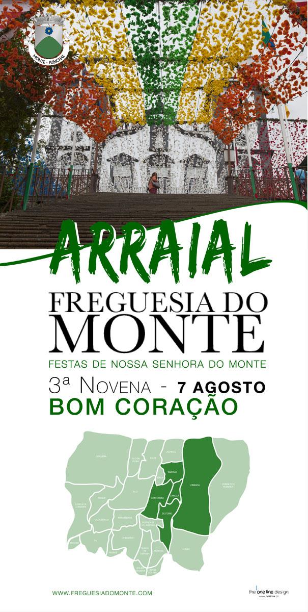 cartaz_arraial2015-04