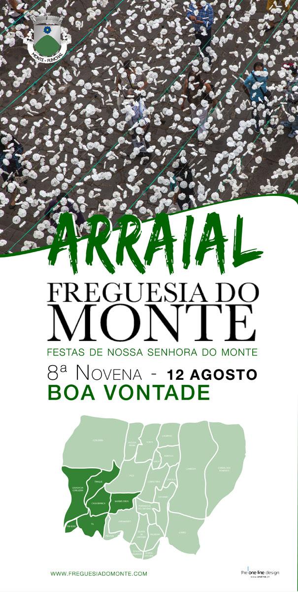 cartaz_arraial2015-09