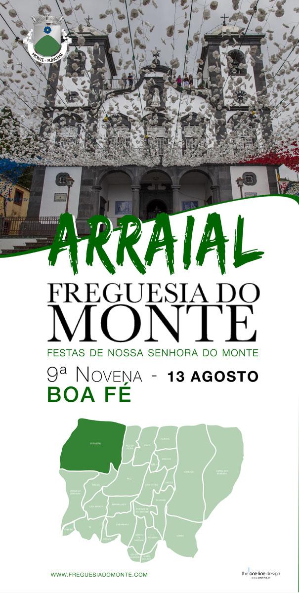 cartaz_arraial2015-10
