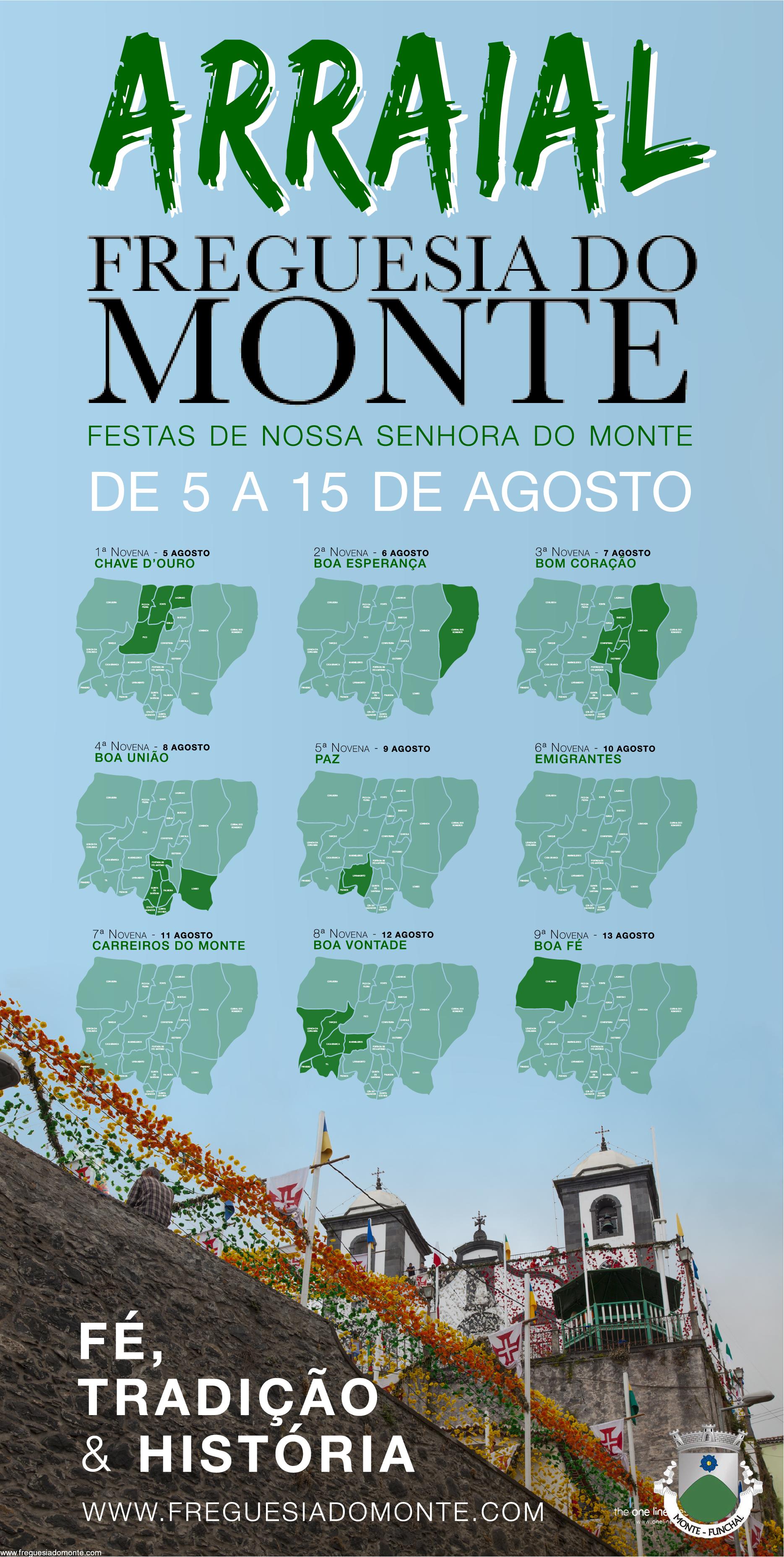 cartaz_arraial2015